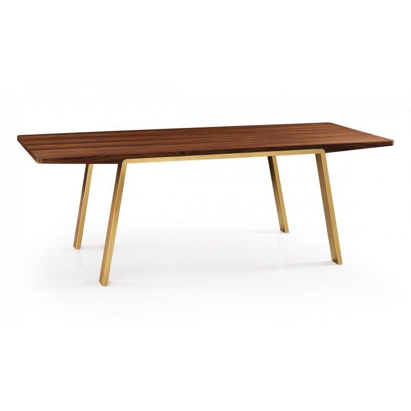 Arco Balance Tisch ~ Arco Tisch  defactodeal