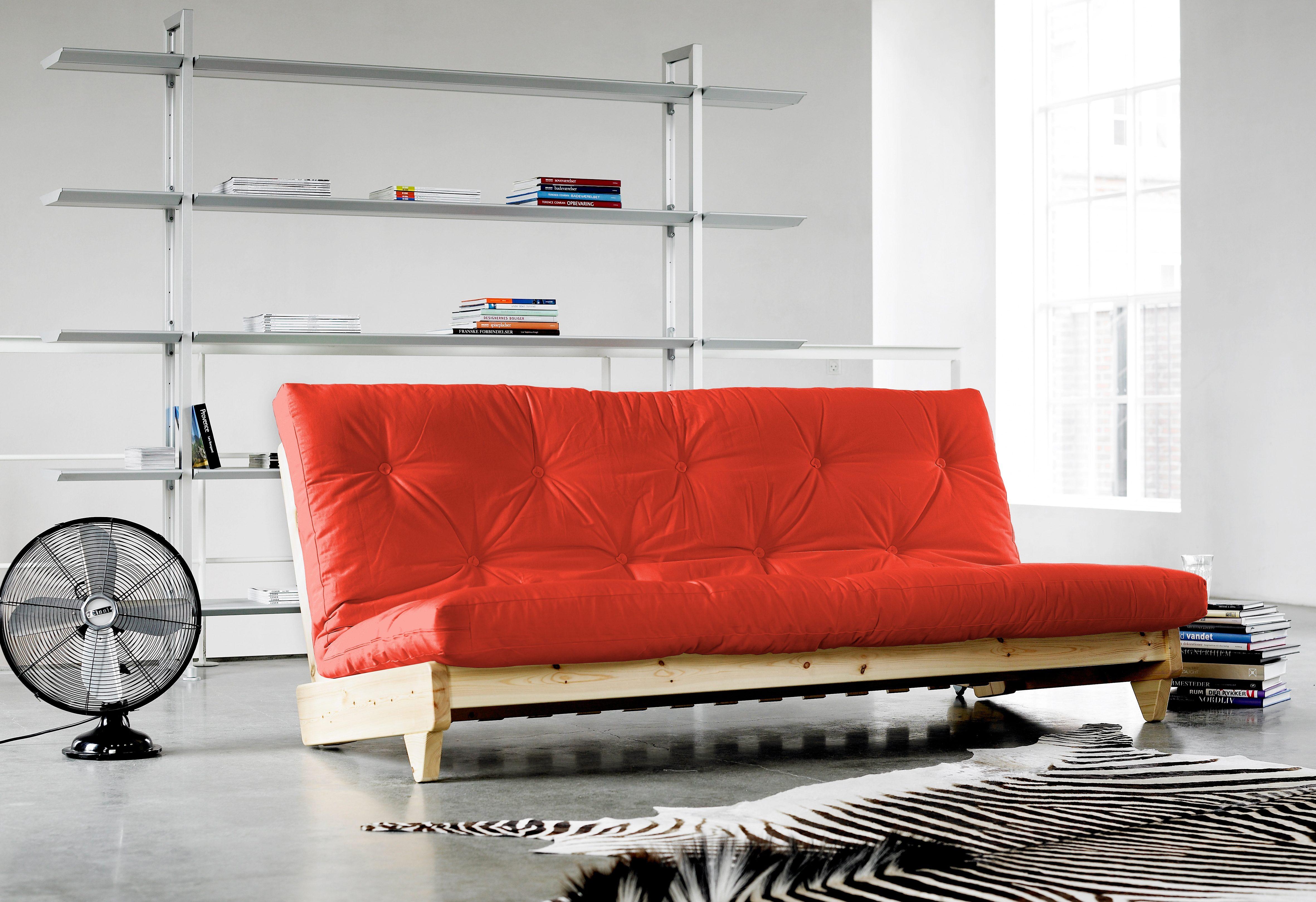 karup schlafsofa gebraucht interior design und m bel ideen. Black Bedroom Furniture Sets. Home Design Ideas
