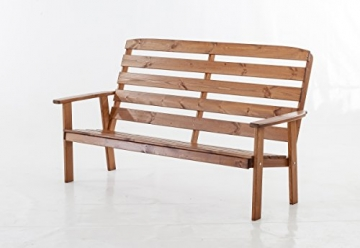 trendy home24 4tlg gartenm bel set hanko maxi sitzgruppe. Black Bedroom Furniture Sets. Home Design Ideas