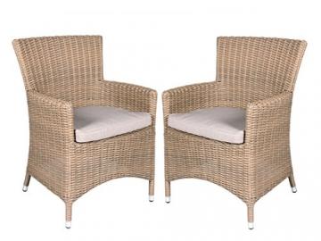 trendy home24 5tlg essgruppe sitzgruppe 160 x 80 cm. Black Bedroom Furniture Sets. Home Design Ideas
