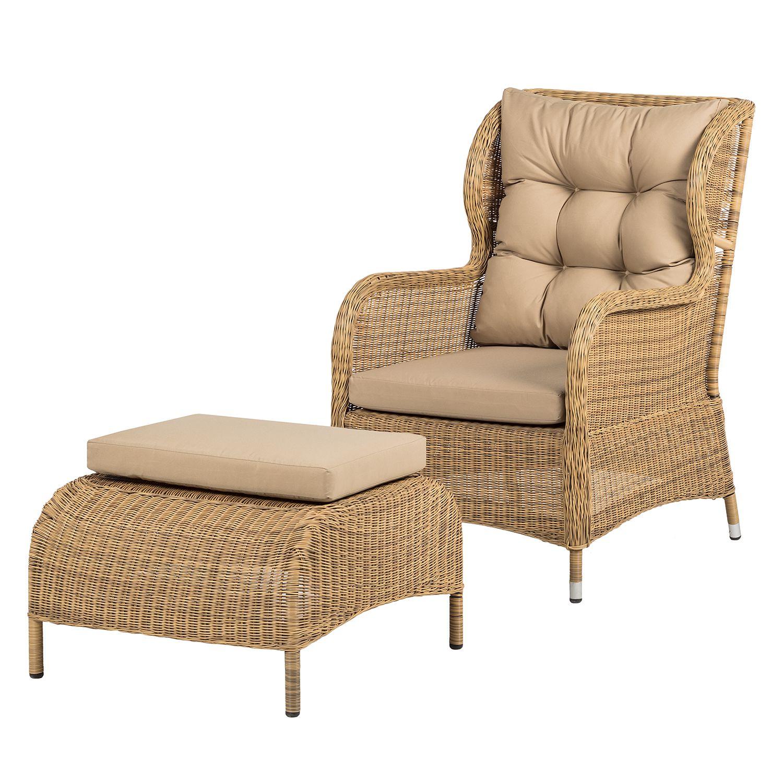 Lloyd Loom Stühle mit schöne ideen für ihr haus design ideen