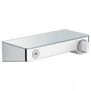 brausethermostat showertablet select 300 dn 15 aufputz. Black Bedroom Furniture Sets. Home Design Ideas